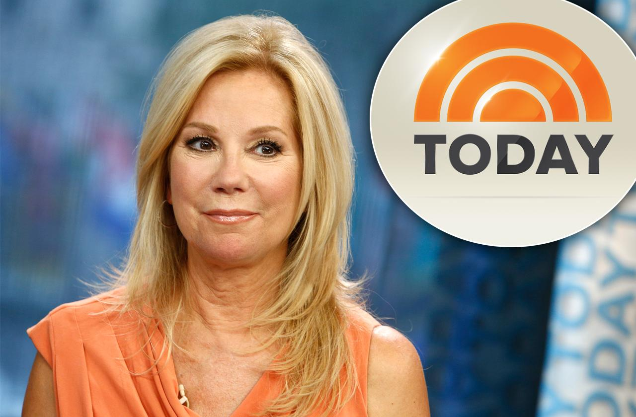 kathie lee gifford fired today younger viewers
