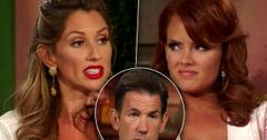 //thomas ravenel rips ashley jacobs kathryn dennis comments pp