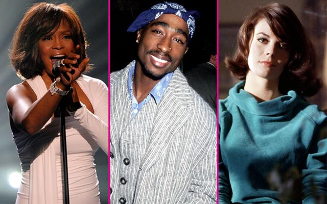 unsolved celebrity murders