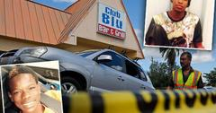 //fort myers florida club blu shooting victims identified pp