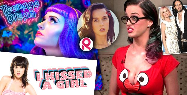 //katy perry secrets and scandals wide