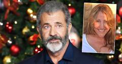 Mistress Details Her Wild Affair With Mel Gibson While He Was Still Married