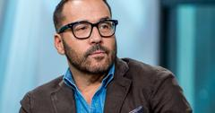 //jeremy piven sexual assault accusation pp