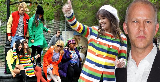 glee-spin-off-lea-michele-ratings-old-cast-ryan-murphy