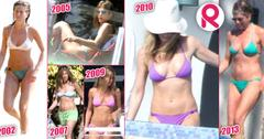 jennifer-aniston-bikini-over-the-years-same-body-WIDE