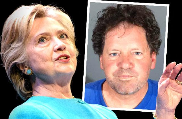 //Hillary clinton election hell roger clinton court pp