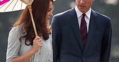 //prince william kate middleton