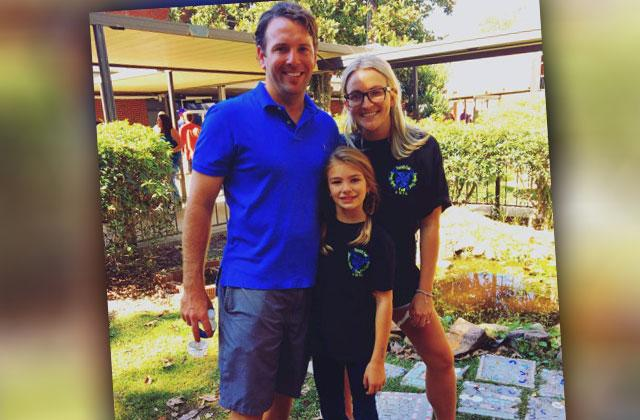Jamie Lynn Spears Husband Daughter Maddie Condition Accident