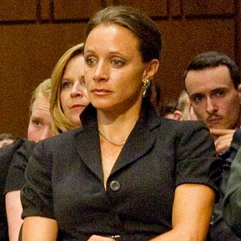 Paula Broadwell-Accused -Close-Another-High-Profile-Politician