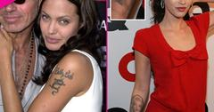 //celeb bad tattoos getty post