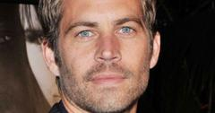 'Wheel Of Fortune' Explains 'Unfortunate Timing' Of Paul Walker 'Fast & Furious' Puzzle