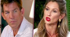 //thomas ravenel changes story cheating allegations ashley jacobs pp
