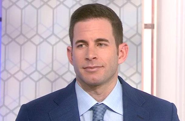 //tarek el moussa diagnosed testicular cancer thyroid cancer health scare pp