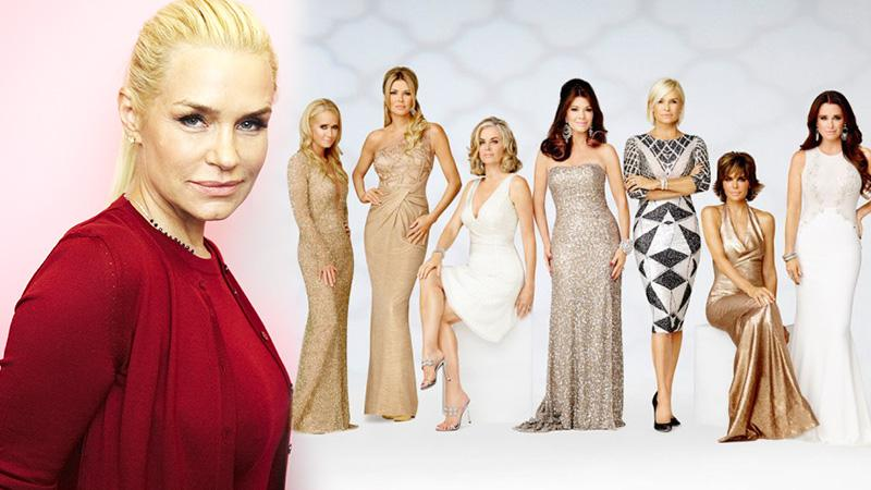 //yolanda foster real housewives beverly hills