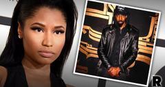 Nicki Minaj Tour Manager Killed