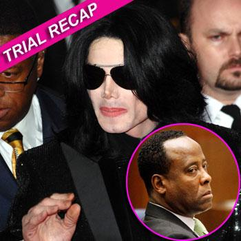 //conrad murray michael jackson trial recap_