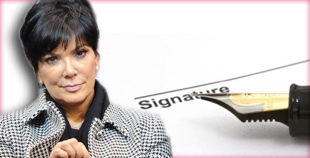 kris-jenner-name-kardashians-separation-bruce