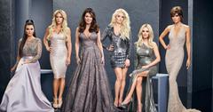 //real housewives beverly hills season  preview pp