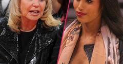 //shelly sterling v stiviano nba investigator square
