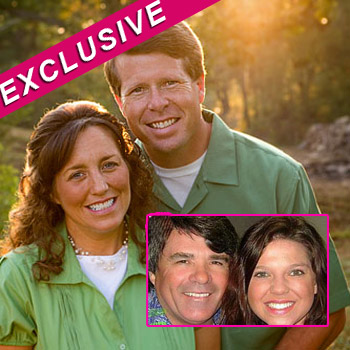//duggar family extortion