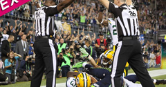 //nfl refs getty images