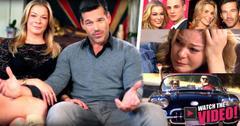 //leann rimes eddie cibrian new reality tv show vh wide