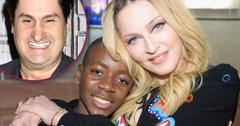 Madonna Son David Sings Better Than Her