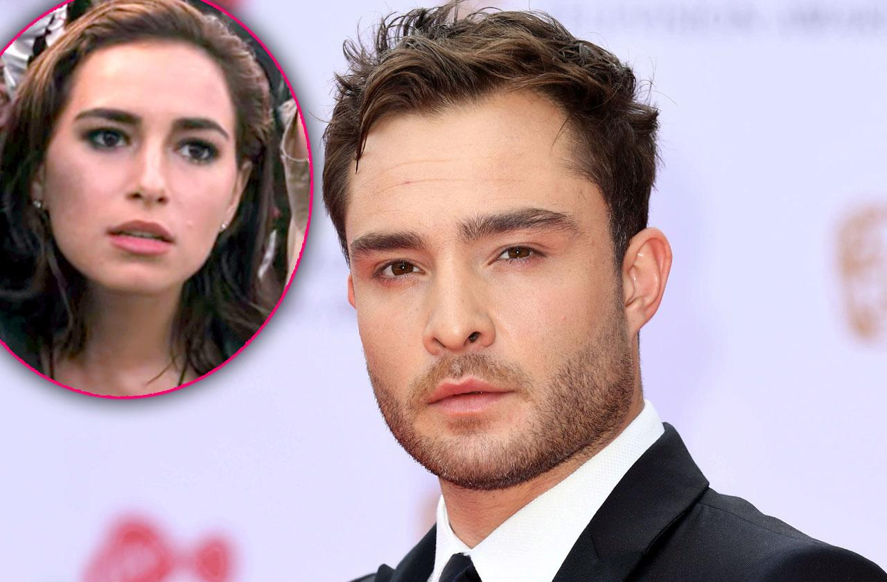 //ed westwick charges dropped victim speaks out pp