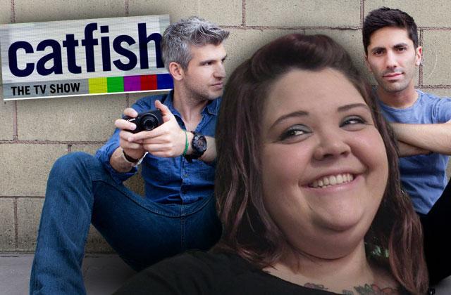 catfish contestant ashley sawyer dead drug overdose