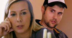 //ryan edwards wife mackenzie slams rehab relapse rumors pp