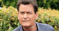 //charlie sheen uso donation pledge scandal