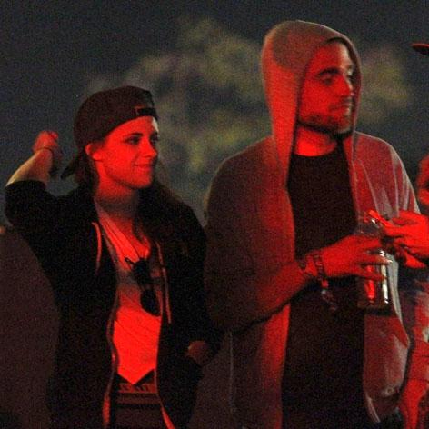 //robert pattinson kristen stewart coachella square pacific coast news