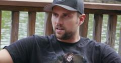 ryan edwards first photo after rehab stint bottle teen mom og