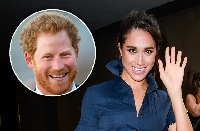 Meghan Markle Prince Harry Arrival At Pippa Middleton Wedding
