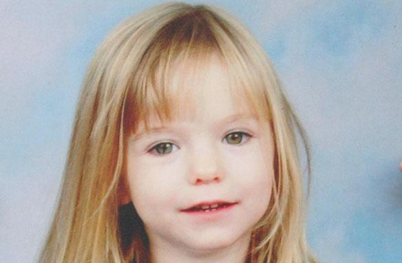 //madeleine mccann portugal disappearance new suspect pp