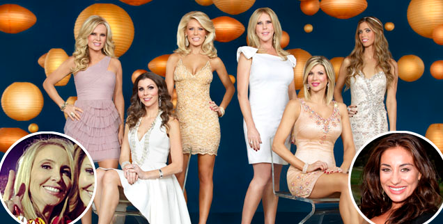 //real_housewives_of_orange_county