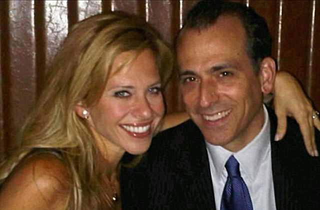 //dina manzo tommy divorced pp