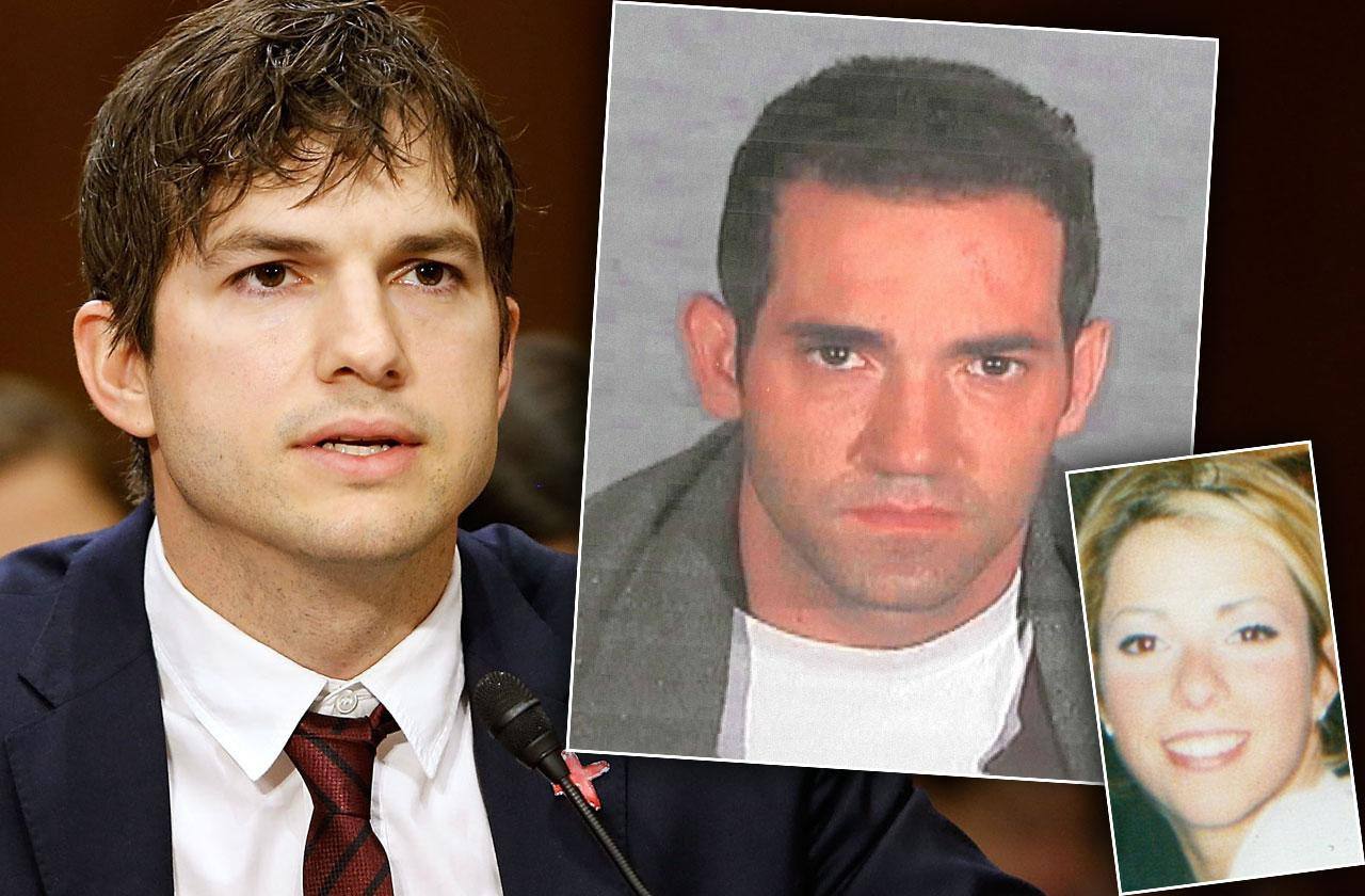 //michael gargiulo trial ashton kutcher girlfriend murder pp