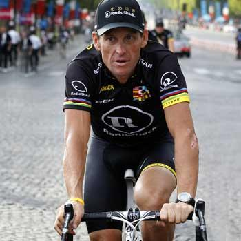 //pp_lancearmstrong_