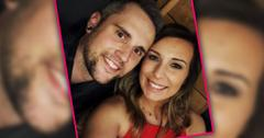 Teen Mom Ryan Edwards Wife Mackenzie Stands By Him On New Year