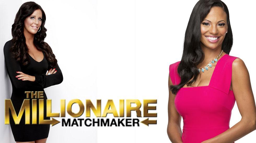 //candance smith millionaire matchmaker