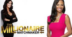 //candance smith millionaire matchmaker