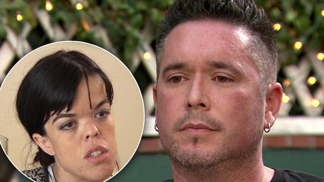 Briana Renee's Nightmare: Matt's Sexual Abuse Trial Moving Forward, To Begin In June