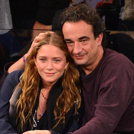 //mary kate olsen and olivier sarkozy shopping for rings