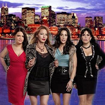//mob_wives