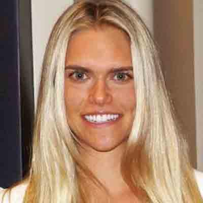 //lauren scruggs extent injuries propeller