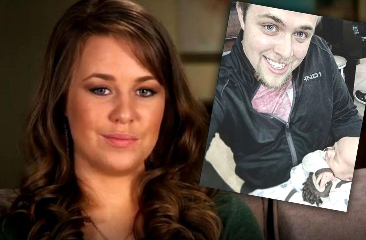 jana duggar suitor not following courtship rules counting on
