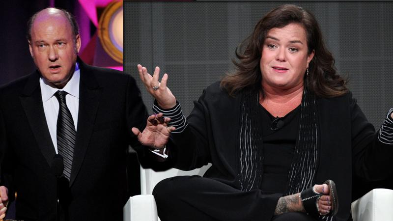 //rosie o donnell