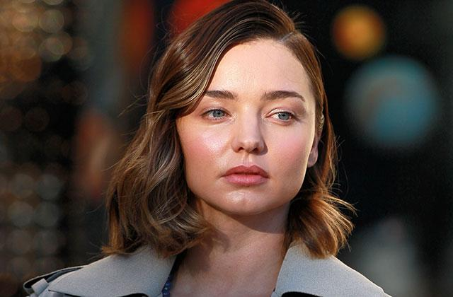 //miranda kerr malibu mansion break in shooting stabbing