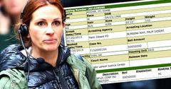 //julia roberts sister law jyl moder arrested bar fight pp